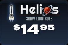 Helios3PointLightingKit