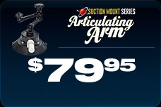 Articulating Arm