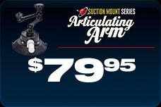 Articulating Arm